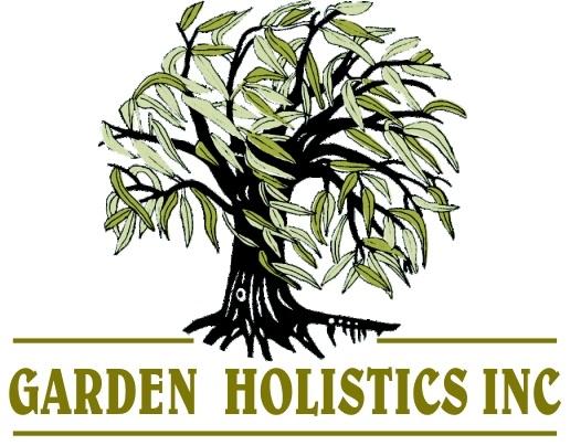 Garden Holistics Inc.